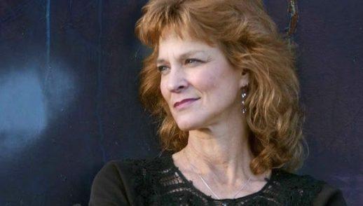 Debbie Milligan