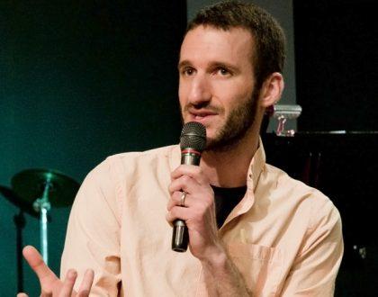 evan doukas pastor living word ministries church