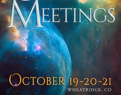 Glory Meetings, Sunday Morning