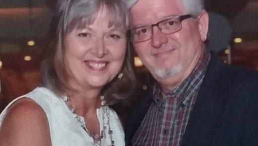 Brett and Colene Burrough - Testimony